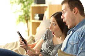 comparer son assurance de prêt