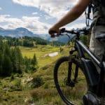 Assurance des vélos électriques
