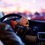 A quoi correspond l'assurance auto au kilomètre ?