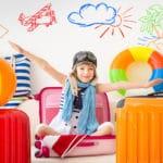 Quelle assurance habitation en cas d'échange de logements pour les vacances ?