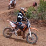 Moto-cross : tout savoir sur la règlementation et sur les assurances spécifiques