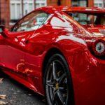 Voiture de luxe : quelle assurance choisir et pourquoi ?