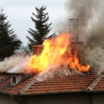 Tout savoir sur la garantie incendie de l'assurance multirisques habitation