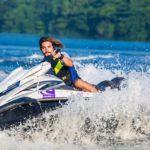 La souscription d'une assurance jet ski est-elle obligatoire ?