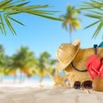 Quelle assurance souscrire pour un voyage à l'étranger ?