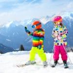 Ski : quelles assurances souscrire et pourquoi ?