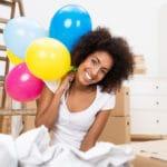 Locataire : comment bien choisir son assurance habitation ?