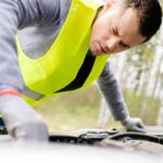 Assurance auto : comment fonctionne la garantie assistance 0 km ?