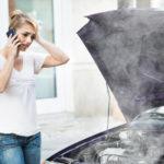 Assurance auto : que devez-vous attendre de la garantie panne mécanique ?