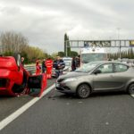 Quelle assurance auto souscrire en cas de malus ?