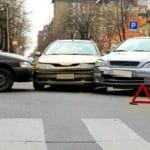 Assurance auto : quelle indemnisation en cas de carambolage ?