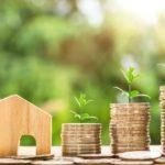 La loi Hamon pour changer d'assurance de prêt sans frais