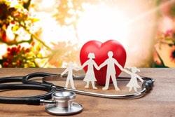choisir son assurance santé