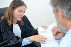 choisir son assurance juridique