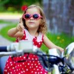 L'assurance moto pour les jeunes conducteurs