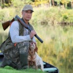 Quelles assurances devez-vous souscrire pour la pratique de la chasse ?