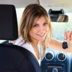 Quelle assurance pour une voiture achetée en leasing ?