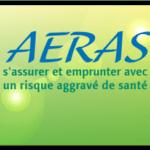 Convention AERAS pour les assurances de prêt