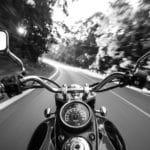 Est-il possible de souscrire une assurance moto temporaire ?