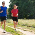 Quelles assurances souscrire pour vos activités sportives ?