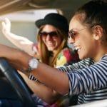 Conducteur secondaire : quelle assurance auto choisir et pourquoi ?