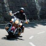 Comment assurer une moto grosse cylindrée ?