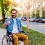 Personnes en situation de handicap : comment bien choisir votre assurance auto ?