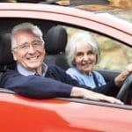 Conducteurs seniors : comment bien choisir votre assurance auto ?