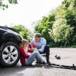 Quelles sont les conséquences du défaut d'assurance auto en France ?