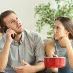 Assurance habitation : que faut-il savoir sur la franchise ?