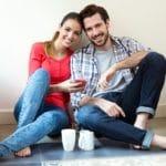 Prêt immobilier : comment calculer le taux de l'assurance emprunteur ?