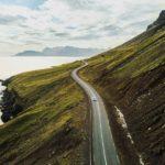 Assurance auto : quelles garanties pour un expatrié ?