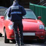 Assurance auto : la vignette est-elle obligatoire ?