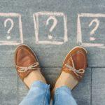 Que risquez-vous en cas de fausse déclaration à l'assurance emprunteur ?