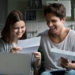 Assurance de prêt immobilier : à quoi correspond la surprime ?