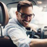 Voiture privée à usage professionnel : qu'en est-il de l'assurance ?
