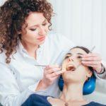 Pourquoi souscrire à une mutuelle dentaire ?
