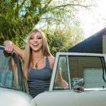 Assurance auto : dans quels cas choisir la formule au tiers ?