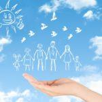 L'assurance vie et les droits de succession