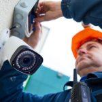 Assurance habitation : la vidéosurveillance est-elle recommandée ?