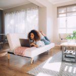 Comment changer d'assurance de prêt immobilier en cours d'emprunt ?