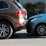 La déclaration circonstanciée d'accident et l'assurance auto