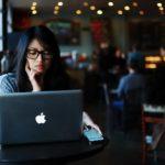 Qu'est-ce qu'une assurance de responsabilité civile étudiant ?