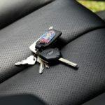 Perte des clés de voiture : est-ce que l'assurance auto peut intervenir ?