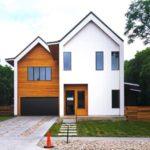 Prêt immobilier : tout savoir sur la garantie PTIA