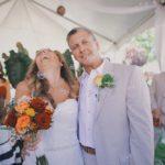 Pourquoi et comment souscrire une assurance annulation de mariage ?